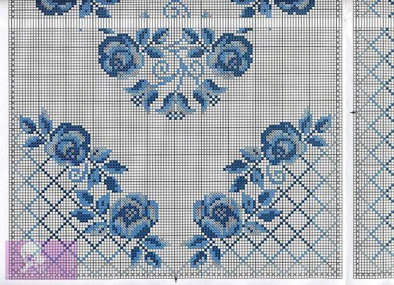 Gallery.ru / Фото #59 - ещё маленькие вышивки - anapa-mama