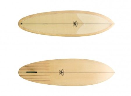 Harry-Channel-Bottom-61-Cram-Rich-Pavel_surfboard