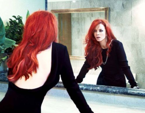 shirley manson 2014 - Google Search