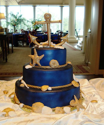 This is the cake I want for my baby shower if I ever have another boy!