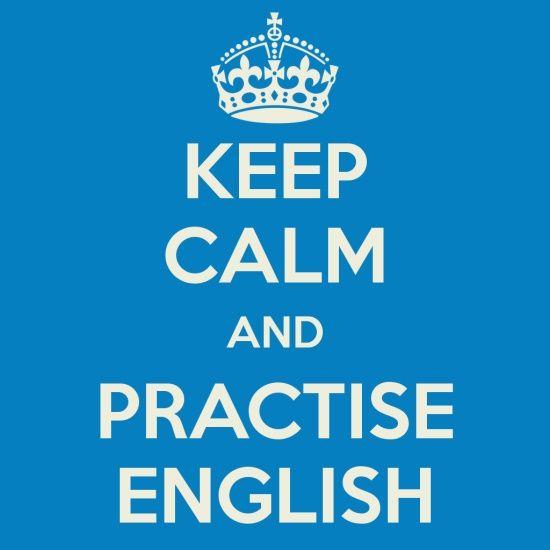 Aprende a Língua no local onde é falada.