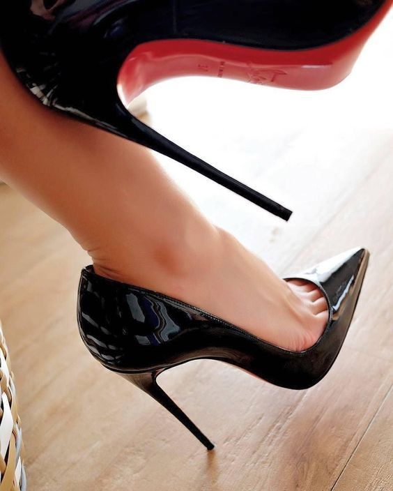 38+ Cheap red bottom shoes ideas info