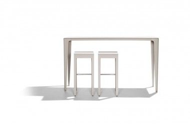 Mirthe party table & chair | Tribù