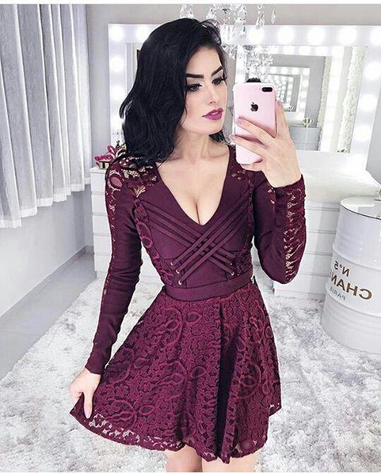 Moda Tumblr' | Ball dresses, Dress