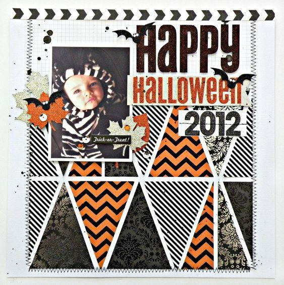 halloween store triangle square costa mesa