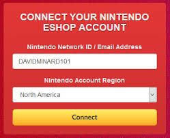 free eshop card generator no survey