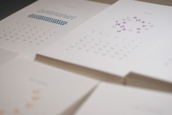 Satsuma-Press-2011-Calendar