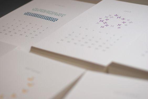 Satsuma-Press-2011-Calendar
