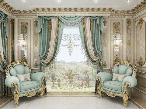 House Design Nigeria Lagos Luxury Living Room Design Luxury Bedroom Inspiration Luxury House Interior Design