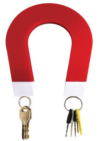 Porta chave http://www.meninos.us/