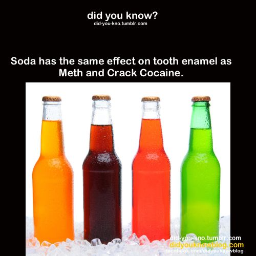 Pin By Jessica Keith On Now You Know Carbonated Drinks Sugar Free Soda Beverages