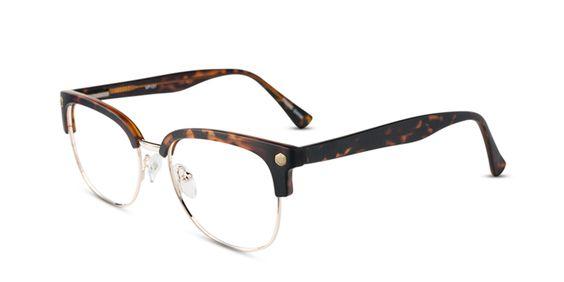 Elliot - Womens Eyeglasses glassesusa.com $118