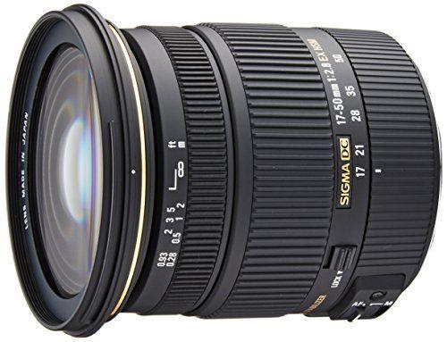 عروض امازون خصم 286 91 ريال 20 73 السعر بعد الخصم 1096 84 ريال السعر الأصلي قبل الخصم 1383 75 ريال رابط الم Zoom Lens Standard Zoom Lens Canon Dslr Camera