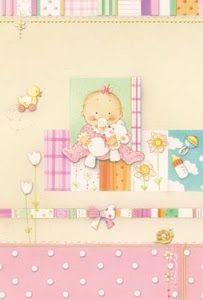 imagenes miniatura - Ana Cecilia Chaverri - Picasa Web Albums