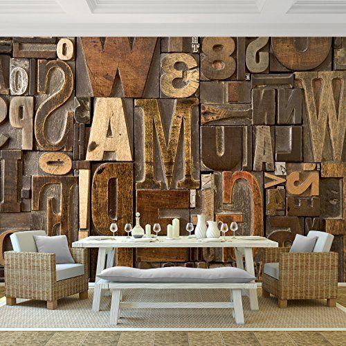 Die besten 25+ Holzwand baumarkt Ideen auf Pinterest Holzwand - gestreifte grne wnde