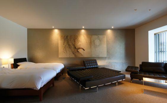 京都の町家(町屋)の宿泊 葵 KYOTO STAY。ホテルでも旅館でもない滞在スタイル。快適で、五感を刺激するインスピレーションに満ちた時間と空間をお過ごしください。