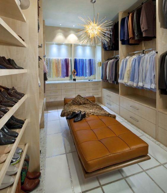 Furniture:Best Walk In Closet Design Ideas For Men Who Love Their Image On Maddyruns Walk In Closet Wardrobe Rustic Furniture Designs Tool P...