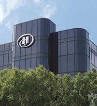 Hilton, Greenville SC