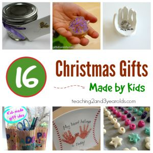 Pinterest the world s catalog of ideas for Christmas crafts for four year olds