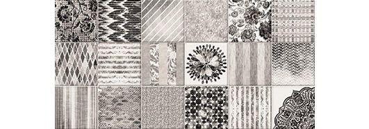 Lanzi Cerâmica