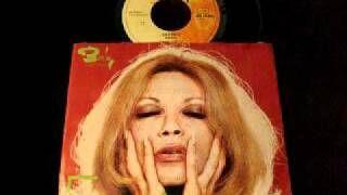 Rita - Erotica - YouTube