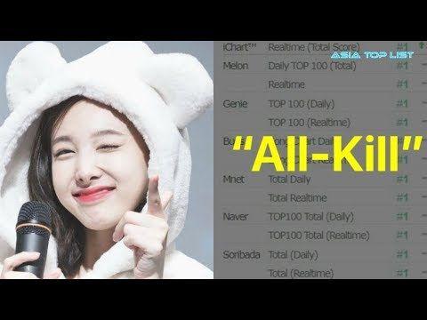 15 K Pop Slang Terms Every True Fan Should Know Korean Words Kpop True