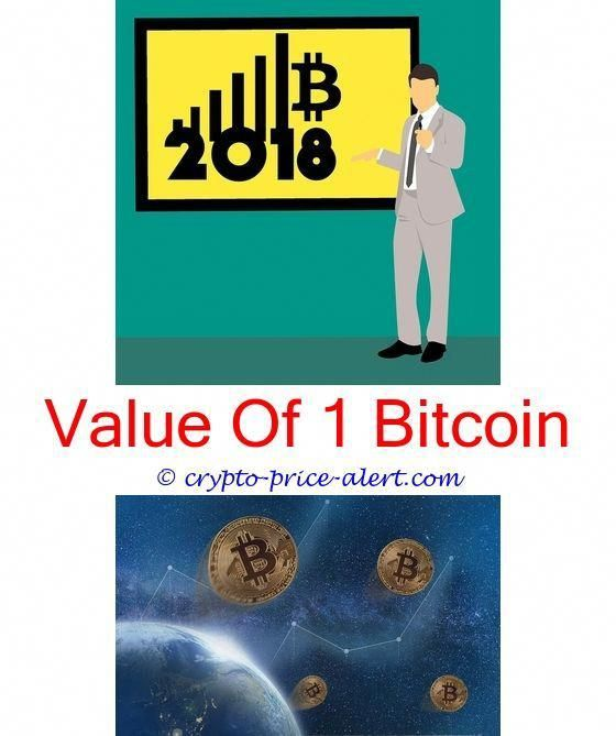 best books on cryptocurrency quora