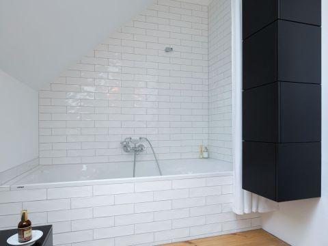 Badezimmer Ideen Finden Bauemotion De Bad Pinterest