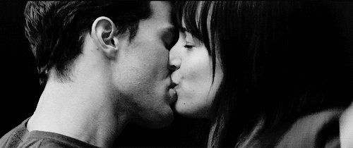 "MTV News on Twitter: ""Will #FiftyShades win #MovieAwards Best Kiss? Get your vote on: https://t.co/CC0u0DcW5m https://t.co/C68q4JEg1h"""