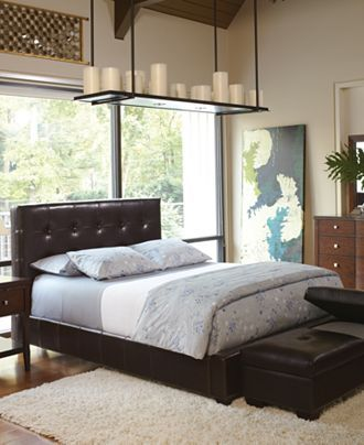 wthorne Bedroom Furniture Collection  Web ID: 465320