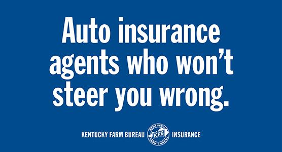 Farm Bureau Insurance Quote Gallery In 2020 Auto Insurance