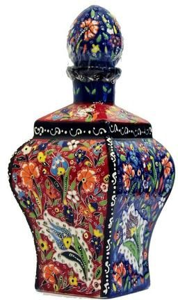 turkish pottery - Google Search