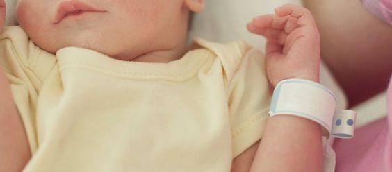 ¿Se acerca el momento del parto? ¡Participa en el nuevo Test de la Maternity School! | El club de las madres felices