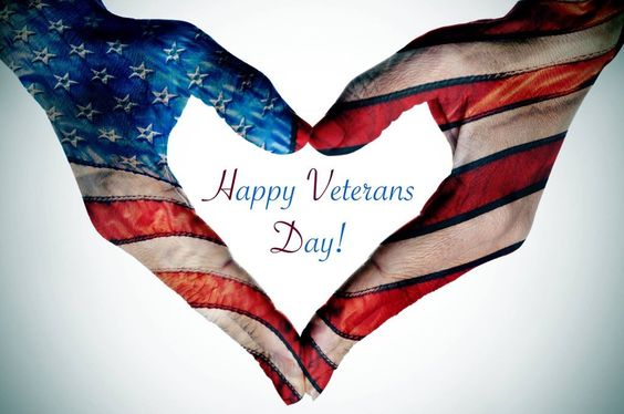 happy Veterans Day 2017 Pictures HD