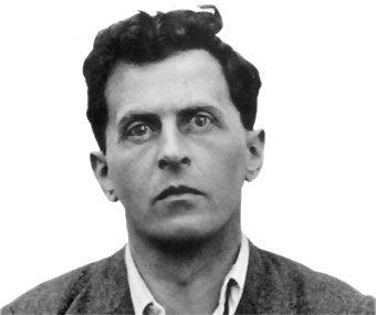 Biografia de Ludwig Wittgenstein