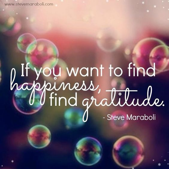 """Gratitude. #twowings"""
