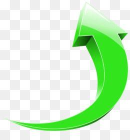Green Grass Background Arrow Up Green Transparent Png Clip Art Image Arrow Drawing Cute Arrow Arrow Doodle