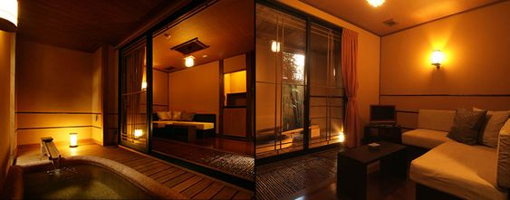Clear Room   Guest Room   Yaeikan [Official]
