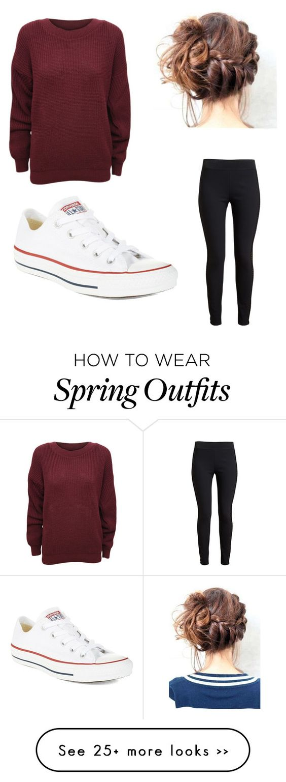 """Outfit"" by shelbyrenee1600 on Polyvore"