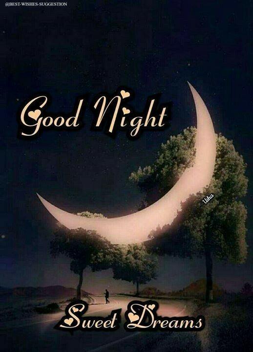 Good Night Images Good Night Images Greetings And Photos Good Night Love Images Good Night Prayer Good Night Wallpaper