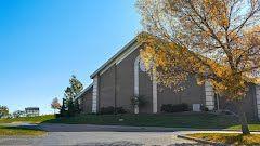 Panoramio - Photo of Northeast Christian Church