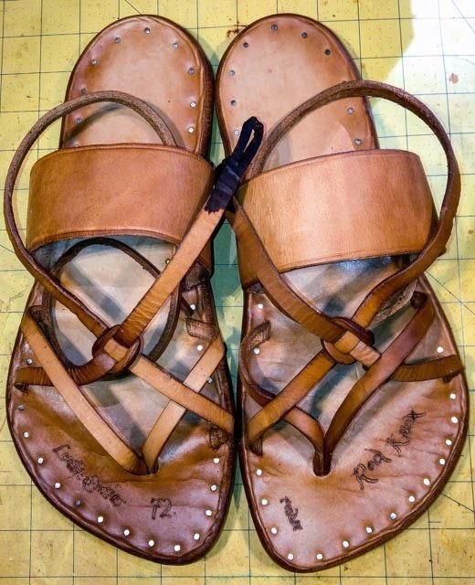 Mens Sandals With Arch Support Atika Mens Sandals Trail Outdoor Water Shoes Shoelovers Shoelaces Menssan Sandalias De Cuero Zapatos Lujosos Sandalias Hombre