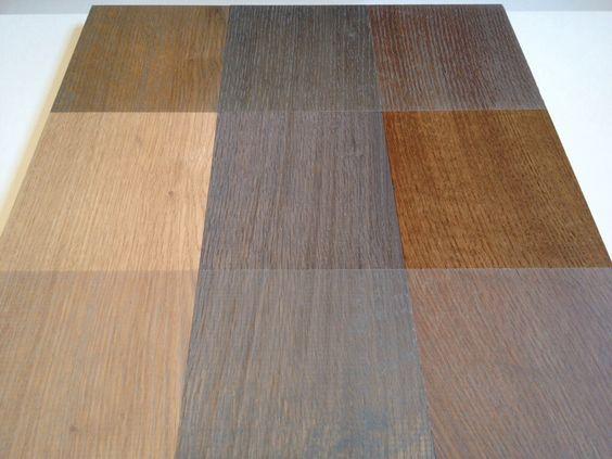 Rubio Monocoat What Not To Do Wood Floor Colors Rubio