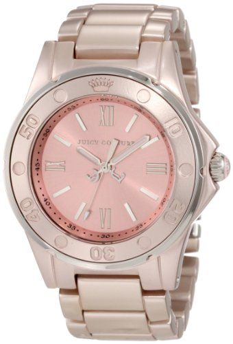 1900889 has been published to http://www.discounted-quality-watches.com/2012/03/1900889/