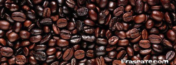 FRASEATE.COM - frases de covers, frases con imagenes facebook,timeline, portadas facebook, covers fb ,coffee beans