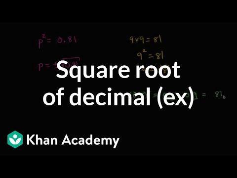 Math Worksheets Decimals 3gr Math Worksheets Multiplying Decimals Number Worksheets