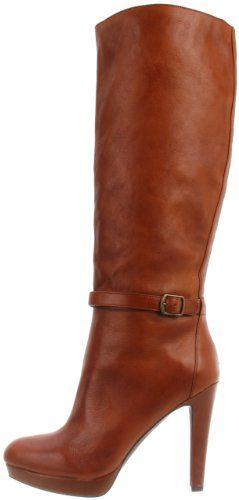Amazon.com: Jessica Simpson Women's Khalen Knee-High Boot: Jessica Simpson: Shoes