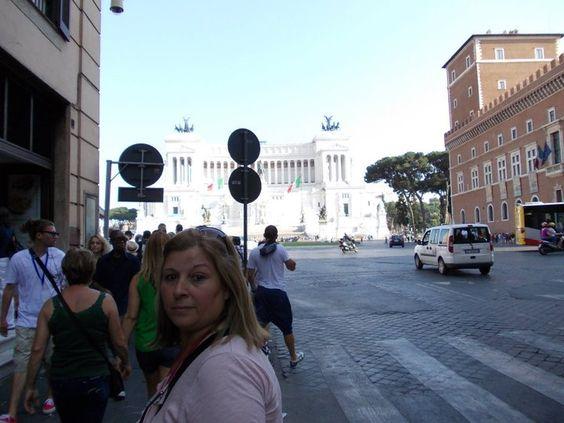 roma-via dil corso