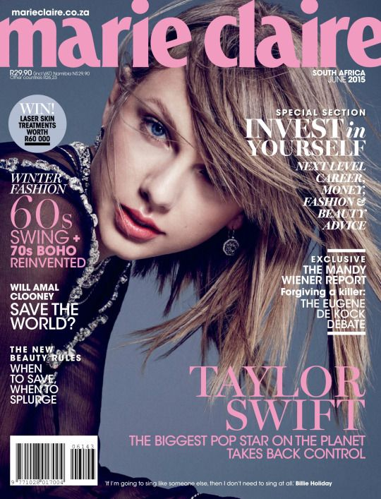 Taylor Swift News Taylor Swift