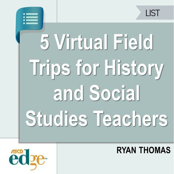 Help with social studies homework